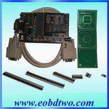 programador mc68hc908az60 para etl motorola programador 908