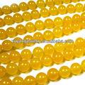 piedras preciosas chinos (AB1216)