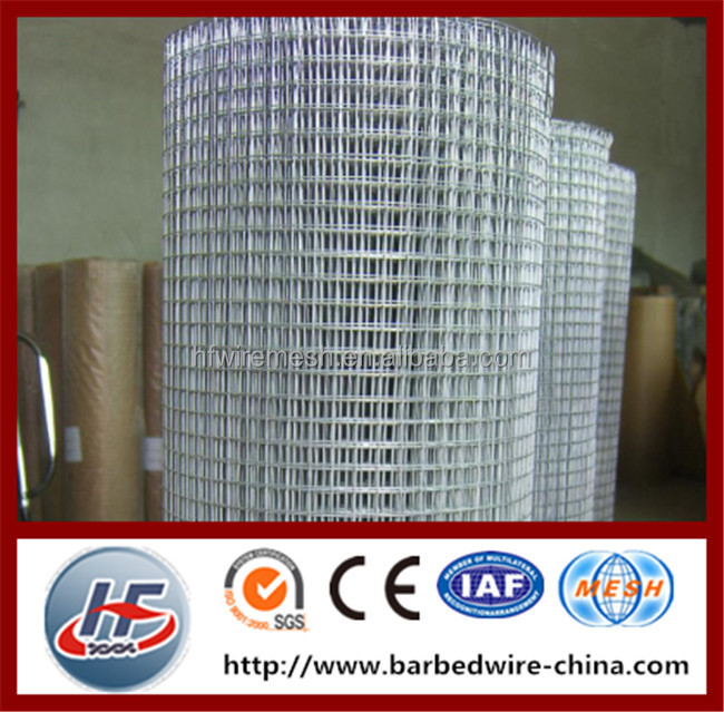 Supplier Wholesale Welded Wire Mesh/ Import Bird Cages,Welded Wire ...