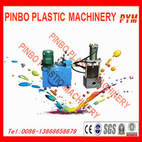 Factory directly extrusion screen changer