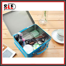 Latest design colorful storage case for promotion gift