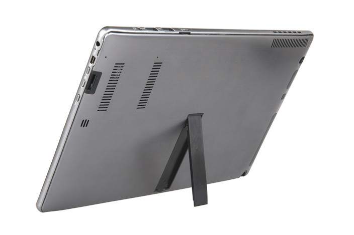 11.6 win8 tablet pc (1).jpg