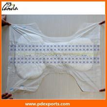 adult diaper line production 2015 adult diaper