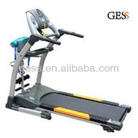 GESS-9246 body perfect treadmill