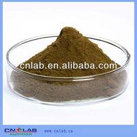 100% Natural Belladonna Herb