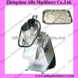 Metal Manual Vegetable Cutter Machine with CE