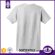 Bulk Buy Clothing 2015 Hot Sale Gym Fitness T-Shirt For Men,95% Cotton 5% Spandex Bodybuilding T Shirt