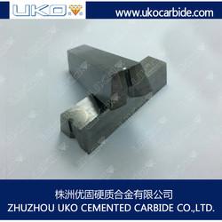 carbide or steel nail dies for nail making machine