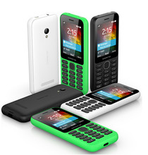 CE, FCC, RoHs approved low end mobile phone with direct factory price