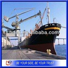 de confianza de las empresas de logística de carga de mar agente promotor a españa