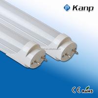 9W 2ft High Lumen SMD 2835 Read Light LED Tube 8