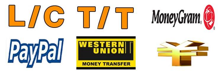 western union kontakt telefon