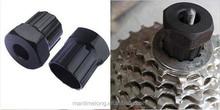 Bike Mountain Bicycle Repair Tools Wheel Remover Necessity Kit