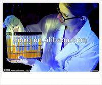 Professional mathematics laboratory equipments 2013 APEX