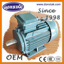 Pole-changing Multi-speed Electric Motor Small Motor Induction Motor