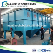 Electro-plating Wastewater Treatment Plant, widely used in Zinc, Nickel, Chrome plating factory