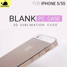 Cell Phone Back Cover For Iphone 5 In Bulk From China, For Iphone 5S Casing, For Iphone5 Case