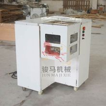good price and high quality beef cube machine QJB-800
