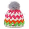 /p-detail/2015-personalizados-hechos-a-mano-de-ganchillo-sombrero-de-invierno-300005740726.html