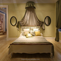 wooden furniture of special offers King bed