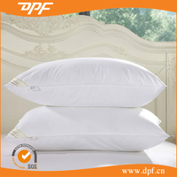 wholesale feather duck down pillow inserts