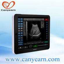 Home Ultrasound Medical Equipment And Supplies