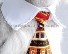 Pet Dog Cat Collar Bow Tie Accessories Manufacturer