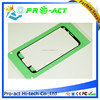 LCD Touch Screen Adhesive Glue Sticker Tape for Samsung Galaxy S5 i9600