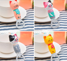 China wood handle bottle opener,finger ring bottle opener,church key bottle opener