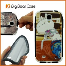 cell phone cases wholesale fancy cell phone cover case for samsung galaxy s4