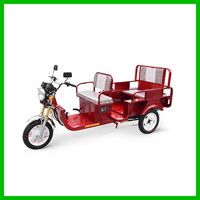 SBDM Motorcycle Bajaj Taxi Tricycle Manufacturers India
