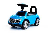 Walker for baby ,Kids plastic Toy car