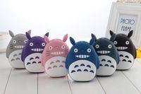 Cute Totoro Power Bank 12000mAh Portable External backup battery Charger For all mobile phone/pad