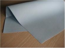 customized fire resistant tarpaulin fire resistant tarpaulin