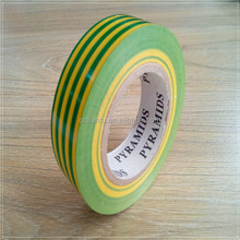 pvc insulation electrical tape alibaba express used ship