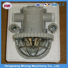 Great performance mining safety lamp /Rechargeable Led Miner Light/tunnel light