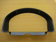 Cheap and high precision plastic auto dashboard part