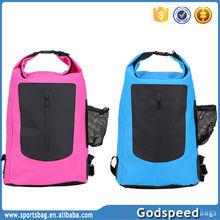 2015 Trendy outdoor bag Wholesale Sport Gym Bag