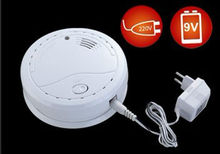 combustible gas detector GS866