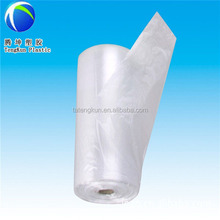 hot new products for 2015 health food packing plastic bag china supplier