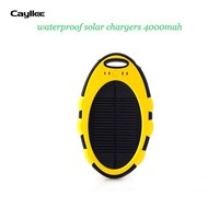 portable solar panel charger 4000mah,solar panel charger for mobile phone