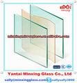Nuevo producto para 2014 vidrio laminado vidrio de construcción