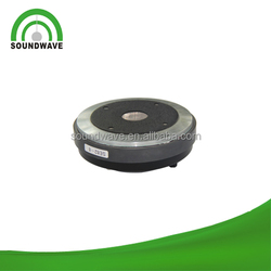 new product speaker,best sale electronic mini speakerDE82TN