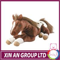 plush horse stuffed animal,stuffed Horse plush animal,stuffed toy plush horse