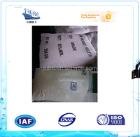Calcium Chloride Anhydrous used in swimming pool maintenance to increase water hardness and calcium