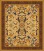 Carpet Hotel Carpet Rugs, Axminster Wool Carpet, Wall to Wall Carpet