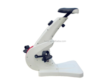 Active Exercise Sitting Bike Home Gym Equipment