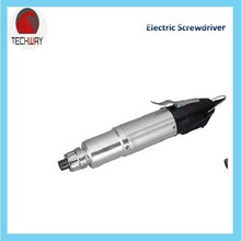 DC Automatic SD-A450P brushless Electrical Screwdriver CE passed with competitive price from China manufacturer