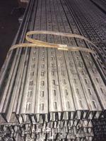 Solar panel aluminum mounting/solar panel mounting brackets/pv stents
