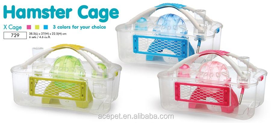X Cage.jpg